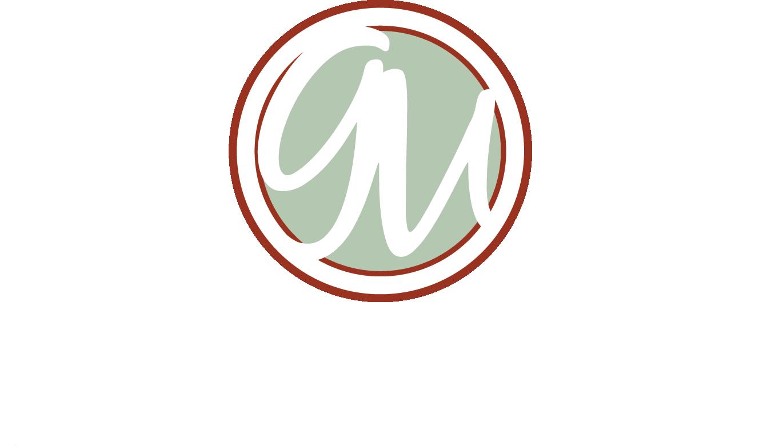 The Glover Mansion